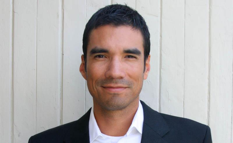 David Achata