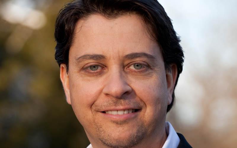 Marcel Schwantes
