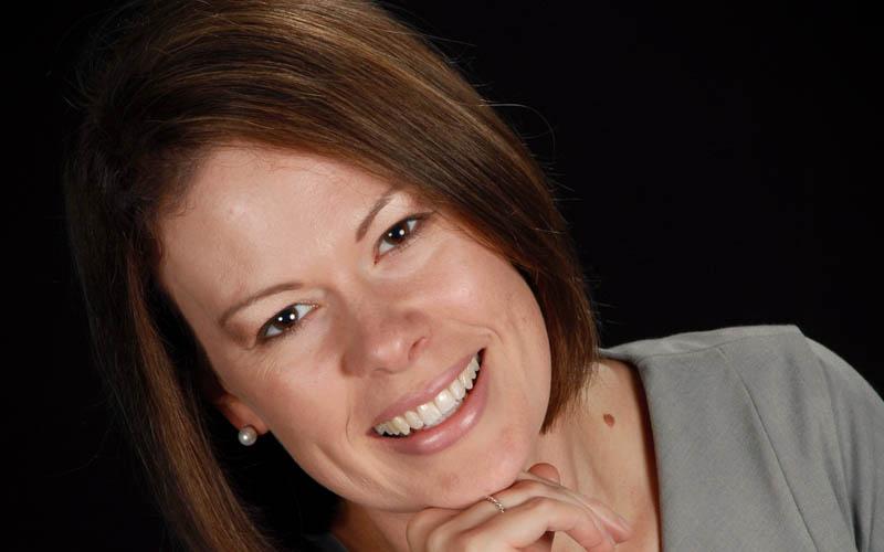 Noelle Schwantes