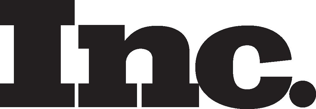 Inc. Column